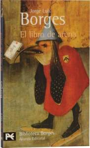 el-libro-de-arena-jorge-luis-borges