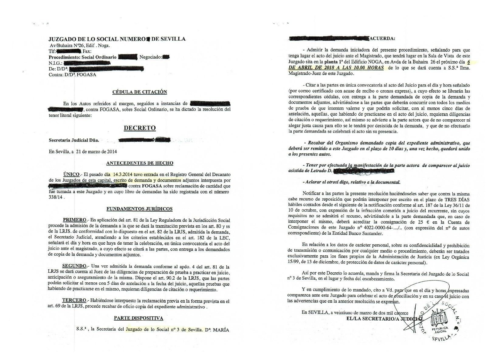 Rajoy | Desde mi punto de vista | Página 2