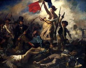 1830_delacroix_libertad