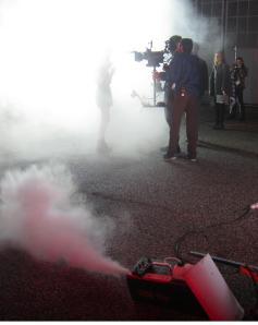 cortina de humo 2
