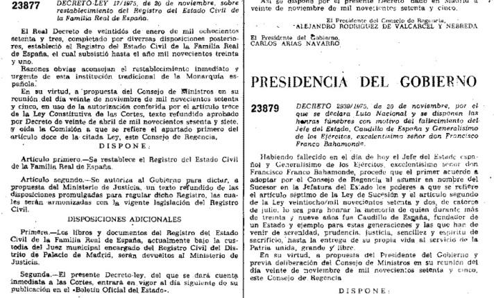 rd 17-1975