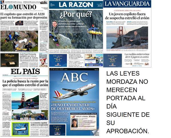 portadas 27-3-2015