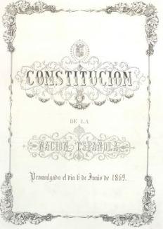1869 1