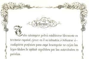 1869 2
