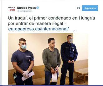 Hungría2