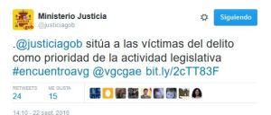 estatuto-victima1