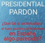 pardon3