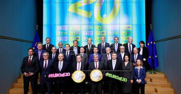 eurogrupo 2018.jpg