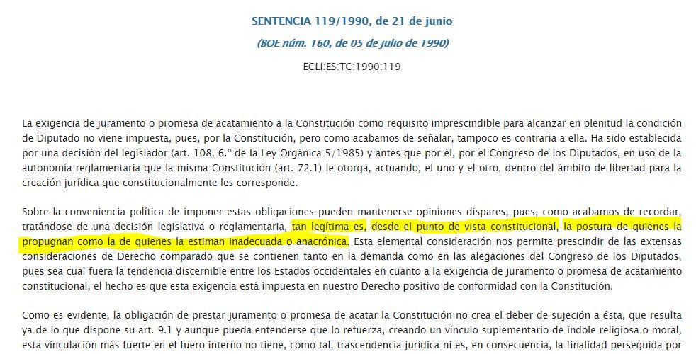juramento 1.JPG