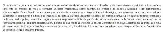 juramento 2.JPG